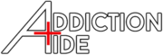 Addiction Aide - Find the Best Rehab  Centers