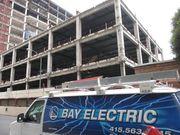 Electricians Services in Sacramento