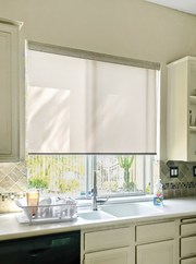 Window Shades Ontario CA