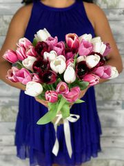 Flower Delivery Downtown | Local Florist in Downtown