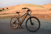 Ride1Up E-bike