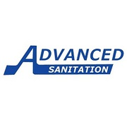 Advanced Sanitation Ventura