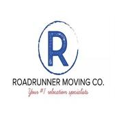 Roadrunner Moving Co