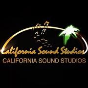 California Sound Studios CA
