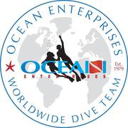 Ocean Enterprises - Scuba Diving San Diego,  California