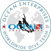 Ocean Enterprises - Scuba Diving San Diego,  California
