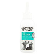 Buy Frontline Eye Cleaner For Dogs & Cats ( Independence Day 10% Off )