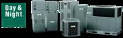AC Service Pacoima,  CA - Heater Repair Sylmar,  CA