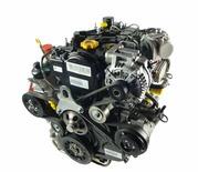 Best Rebuilt Engines in Los Angeles  +1-888-510-0231