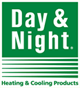 Alpha Air Conditioning & Heating Inc
