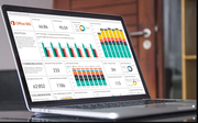 Get help in Power BI and MSSQL services from Experienced Dimitry Brave